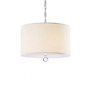 ペンダントライト 天井照明 照明器具 スタイリッシュ ホワイン 3灯