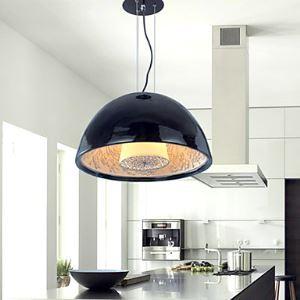ペンダントライト 天井照明 玄関照明 照明器具  1灯