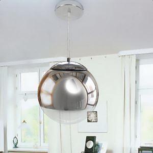 ペンダントライト 天井照明 玄関照明 照明器具 アルミ製 1灯