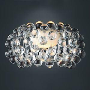 壁掛けライト ウォールランプ 玄関照明 照明器具 ブラケット 半円形