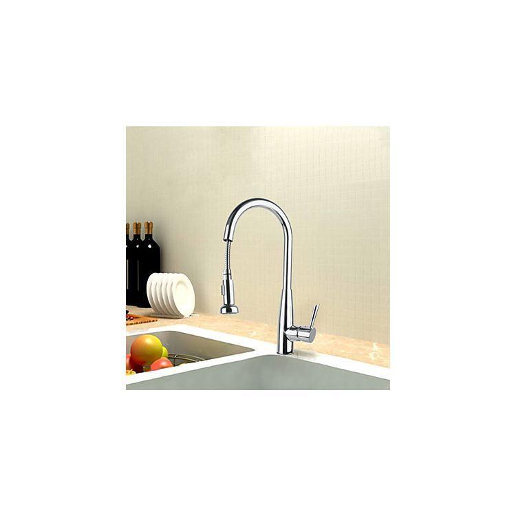 ホーム » 水栓 » キッチン水栓 ...