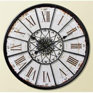 壁掛け時計 ユーロ風特集