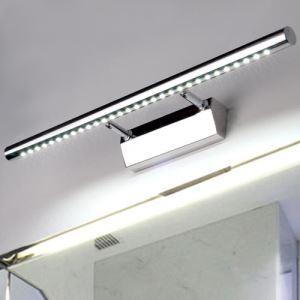 LEDミラ前用照明 壁掛けライト ウォールランプ ブラケット 5W/9W LED対応