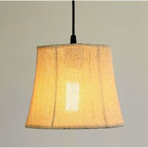 ペンダントライト 天井照明 アジアン照明 照明器具 玄関 食卓 店舗 和風 1灯