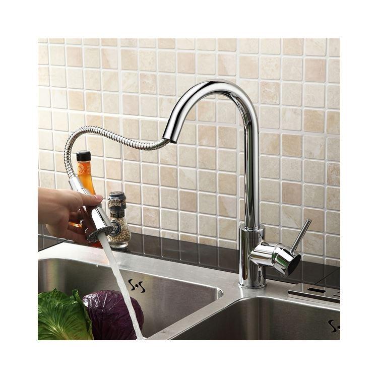 Mk04 for Bricoman rubinetti cucina