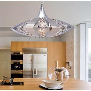 ペンダントライト 天井照明 照明器具 円柱形 1灯