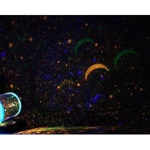ライト ファション スターライト 装飾灯