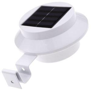 LEDソーラーライト ガーデンソーラーライト 防水性