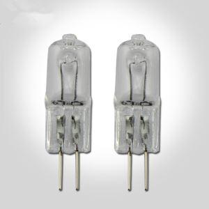 [10個セット]20W G9 キセノン電球 G4ハロゲン電球