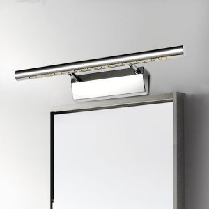 LEDミラ前用照明 壁掛けライト ウォールランプ ブラケット 5W LED対応