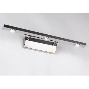 LEDミラ前用照明 壁掛けライト ウォールランプ ブラケット 2W/3W LED対応