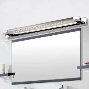 LEDミラ前用照明 壁掛けライト ウォールランプ ブラケット 浴室照明 5W/7W LED対応