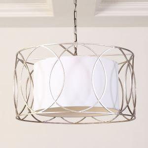 ペンダントライト 天井照明 照明器具 現代的 1灯