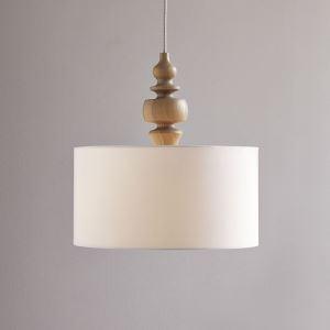 ペンダントライト リビング照明 寝室照明 照明器具 天井照明 和風 5灯 D042