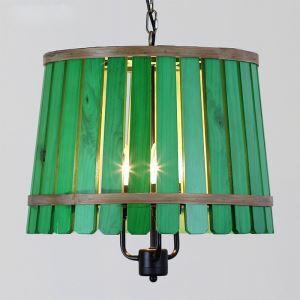 ペンダントライト 照明器具 アジアン照明 天井照明 リビング照明 店舗照明 食卓 和風 3灯 D056