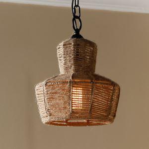 ペンダントライト 照明器具 天井照明 リビング照明 店舗照明 食卓 和室 和風 1灯 D070-MS
