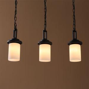 ペンダントライト 天井照明 リビング照明 食卓照明 照明器具 北欧風 3灯