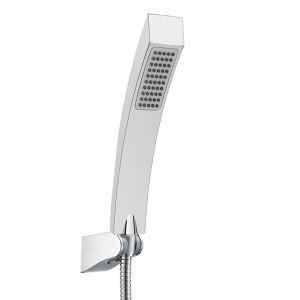 ハンドシャワー シャワー水栓 ABS樹脂 S34011-2C12-2