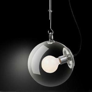 ペンダントライト 天井照明 照明器具 シャボン玉 1灯-D30cm