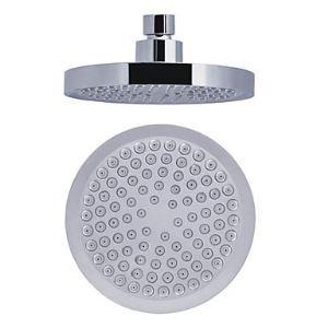 シャワーヘッド 20cm