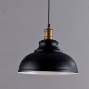 ペンダントライト 天井照明 北欧風照明 アンティーク 1灯 JS001