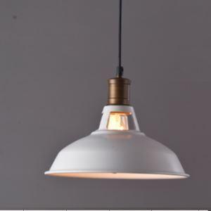ペンダントライト 天井照明 北欧風照明 アンティーク 1灯 JS002