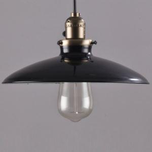 ペンダントライト 天井照明 北欧風照明 アンティーク 1灯 JS005