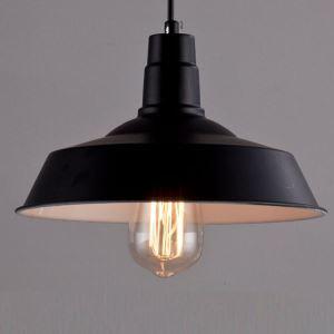 ペンダントライト 天井照明 北欧風照明 アンティーク 1灯 JS009