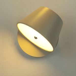 壁掛けライト ウォールライト 壁掛けランプ 360°回転
