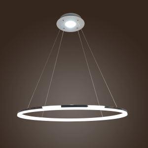 LEDペンダントライト 照明器具 店舗照明 リビング照明 おしゃれ照明 LED対応 D60cm