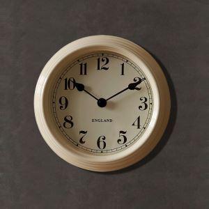 時計 壁掛け時計 静音時計 現代的 シンプル