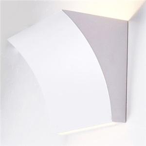 壁掛けライト 壁掛け照明 1灯