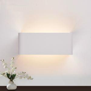 LED壁掛けライト ウォールランプ 玄関照明 ブラケット 照明器具 LED対応