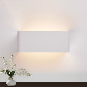 LED壁掛けライト ウォールランプ 玄関照明 ブラケット 照明器具 間接照明 オシャレ LED対応