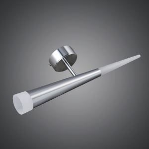 LED壁掛けライト ブラケット 玄関照明 ウォールランプ オシャレ LED対応