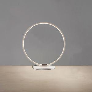 LEDテーブルランプ 卓上照明 テーブルライト アクリル照明器具
