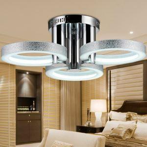 LEDシーリングライト 天井照明 照明器具 リビング照明 寝室照明 おしゃれ 3色 LED対応