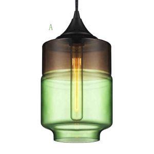 ペンダントライト 照明器具 玄関照明 店舗用照明 ガラス製 インテリア照明 1灯 MS89165