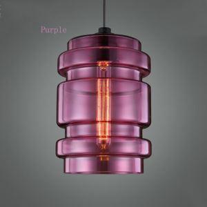 ペンダントライト 照明器具 玄関照明 店舗用照明 ガラス製 インテリア照明 1灯 MS89229