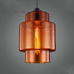 ペンダントライト 照明器具 玄関照明 店舗用照明 ガラス製 インテリア照明 1灯 MS89232