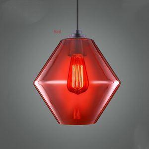 ペンダントライト 照明器具 玄関照明 店舗用照明 ガラス製 インテリア照明 1灯 MS89233