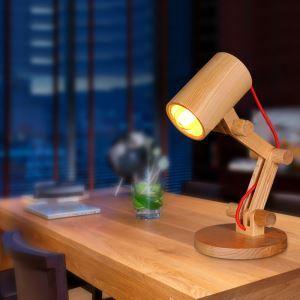テーブルランプ 卓上照明 テーブルライト 北欧風照明 スタンド 1灯