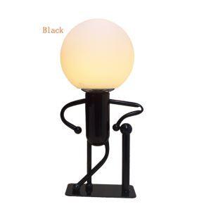 LEDテーブルランプ 卓上照明 テーブルライト 創意照明 スタンド 1灯