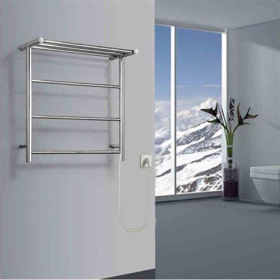 40w - Estante para ducha ...