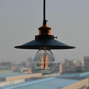 ペンダントライト 照明器具 玄関照明 アイアン照明 店舗照明 ロフト工業風 ヴィンテージ 1灯