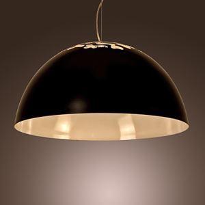 ペンダントライト 天井照明 照明器具 シンプルデザイン 1灯