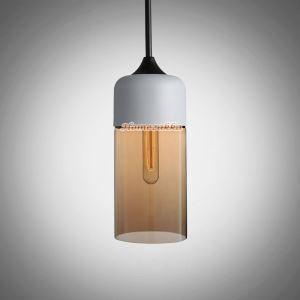 ペンダントライト 天井照明 照明器具 店舗用照明 工業風 白色 1灯 LTH2241662