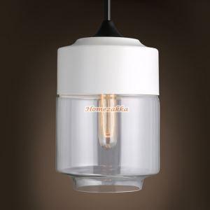 ペンダントライト 天井照明 照明器具 店舗用照明 工業風 白色 1灯 LTH2241663