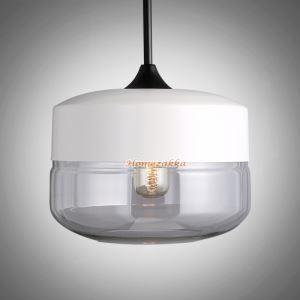 ペンダントライト 天井照明 照明器具 店舗用照明 工業風 白色 1灯 LTH2241665