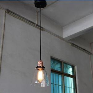ミニペンダントライト ガラス製照明 天井照明 照明器具 1灯